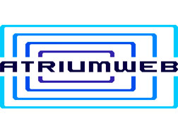 Web-студия «Atrium Web»