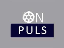 Компания «ONPULS»