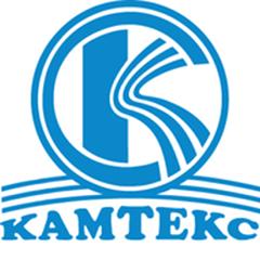 Фабрика пряжи Камтекс в Подольске